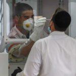 Tel-Avivban már másfél óra alatt eredményt produkálnak a korona-vírus teszteken