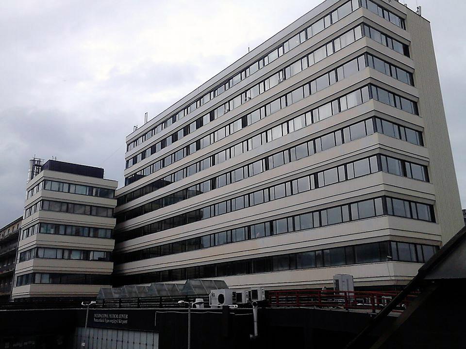 Jó hír a Honvéd Kórházban ellátásra jogosultaknak