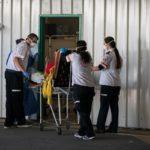 Pészach utolsó napján is emelkedett a koronavírusban elhunytak száma Izraelben