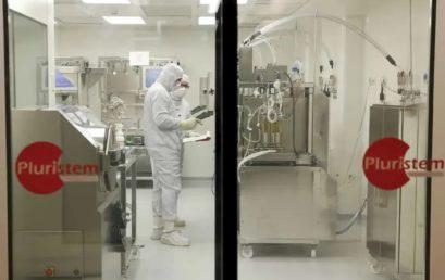 Százszázalékos túlélési mutatót produkált egy izraeli koronavírus-kezelés