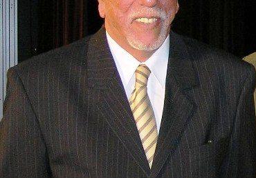 Professzor dr.Schöner Alfréd főrabbi felfüggesztette rabbinikus tevékenységét a Hegedűs zsinagógában