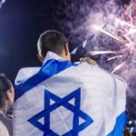 Ünnepeljük közösen Izrael Függetlenség Napját