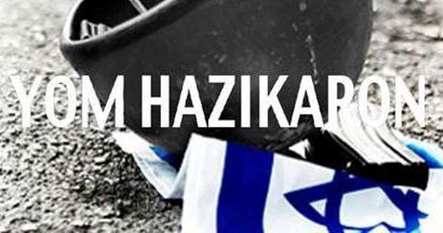 Online emlékezhetünk közösen a zsidó hősökre