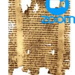 Mózesen túl, Rómán innen – A Biblia történetei online