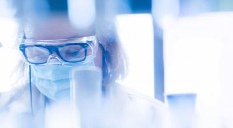 A koronavírus ellen hatásos fertőtlenítőszert fejlesztettek ki izraeli kutatók