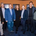 Május tizedikén a Duna Worldön lesz a Fuchs Jenőről szóló film TV premierje