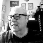 Újabb veszteség érte a honi zsidóságot, elhunyt Csillag Ferenc