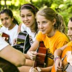 Ezek után mit csinál a gyerek nyáron? – Nyári tábort szervez a Studio Italia