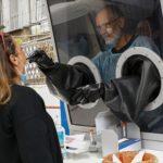 Három és félezer koronavírusos esetet regisztráltak kedden Izraelben