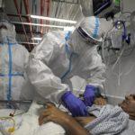 Tovább nőtt a koronavírussal fertőzöttek száma Izraelben