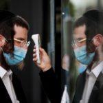 Csökkent az új fertőzések száma Izraelben a zárlat után