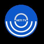 Mazl Tov Heti TV