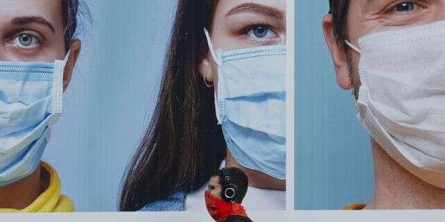Vélemények szerint a kórházi kezelésre szorulók száma tovább fog növekedni még teljes zárlat esetén is Izraelben