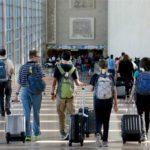 Izrael a piros csoportba került a magyarországi beutazást illetően