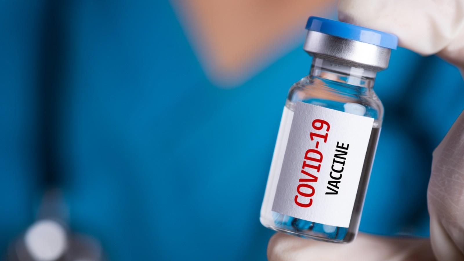 Októberben kezdik a COVID-19 vakcina tesztelését embereken Izraelben