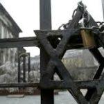 További két hétig zárva maradnak budapesti zsinagógák