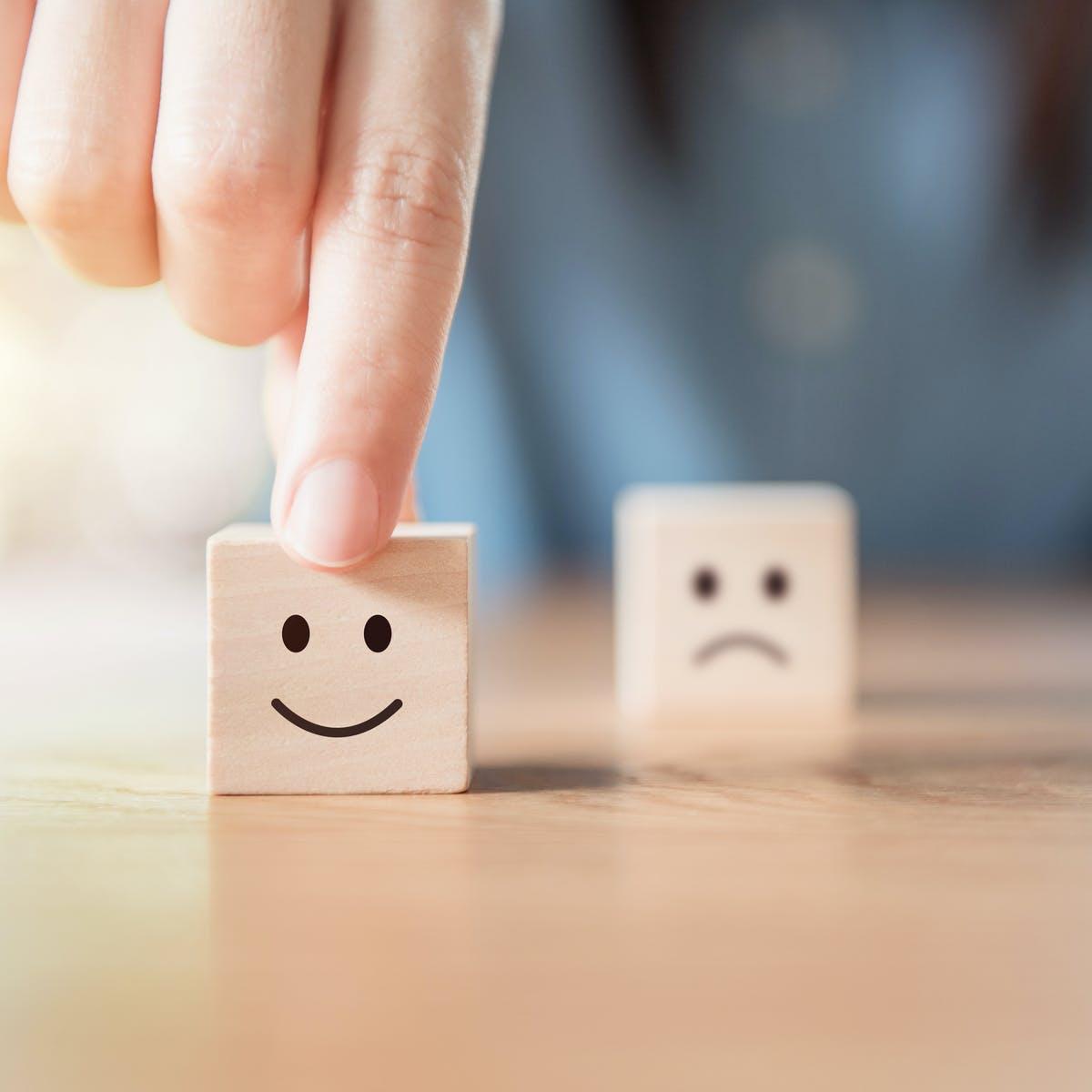 Mi a fontosabb: az egyén vagy a közösség boldogsága? – A főrabbi válaszol