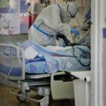 Meghaladta a kétezret a koronavírus okozta halálesetek száma Izraelben