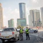 Jóváhagyták a szigorított zárlatot Izraelben