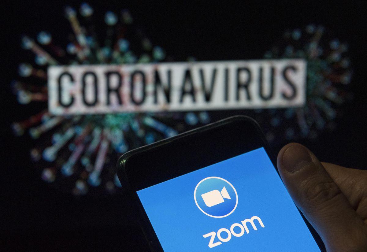 A Zoomon tartja csütörtöki közgyűlését a BZSH