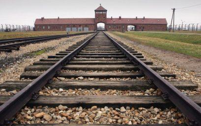 Németország 500 millió fontot fizet a holokauszt-túlélőknek