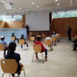 Egy tanulmány szerint a koronavírus terjedése nem függ össze az iskolák újranyitásával