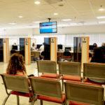 A koronavírus miatt folyamatosan nő az álláskeresők száma Izraelben