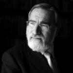 Jonathan Sacks rabbi emlékére