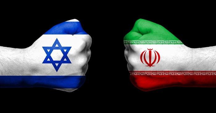 Izrael fokozott éberségre hívta fel polgárait egy esetleges iráni támadás miatt