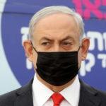 Ma éjfélkor lejár Benjamin Netanjahu kormányalakítási megbízatása