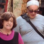 A holokauszt világnapján mutatják be egy Auschwitzban született nő történetét
