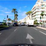 Unják, hogy nem lehet utazni? Üljenek be a virtuális autóba Tel-Avivban!
