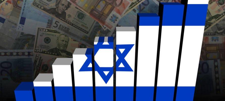 Május végére jósolják Izrael gazdaságának normalizálódását