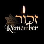 Online rendezvényen emlékezett a Holokauszt Emlékközpont