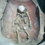Közel négyezer éves korsót találtak Jaffán