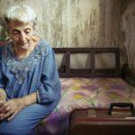 Jelenleg 850 százéves vagy annál idősebb holokauszt túlélő él Izraelben