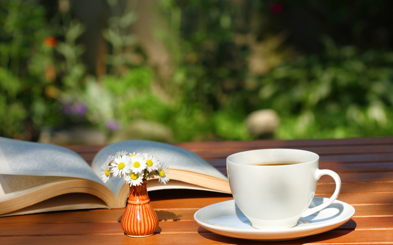 A Mazsihisz elnöke lesz a Bét Jehuda ötórai teázásának következő vendége