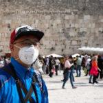 Tavaszra várják a turizmus fellendülését Izraelben