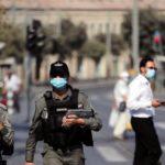Korlátozások bevezetésére készülnek Purim idejére Izraelben