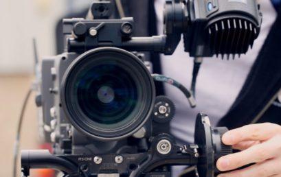 Hétvégétől izraeli filmeket is nézhetünk a Margitszigeten