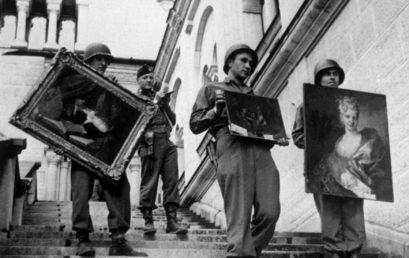 Visszautasította az amerikai legfelsőbb bíróság a nácik miatt indított magyar és német kártérítési pereket