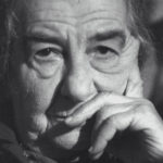 Filmsorozat készül Golde Meir életéről
