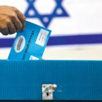 Ismét patthelyzet állhat elő a közvélemény-kutatások szerint Izraelben