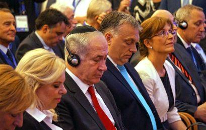 Szabadon utazhatnak majd a beoltottak hazánk és Izrael között