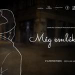 Holokauszttörténetek a mai Budapest utcáin