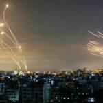 Tűzszünetet hirdet Izrael és a Hamász