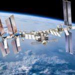 Új missziója során Izrael 44 kísérletet küld az űrbe