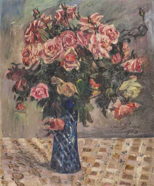 Nácik által elrabolt festmény kerül vissza zsidó tulaj örököseihez