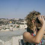 Ha idén nyáron se jut el Izraelbe, itt egy hiánypótló lehetőség