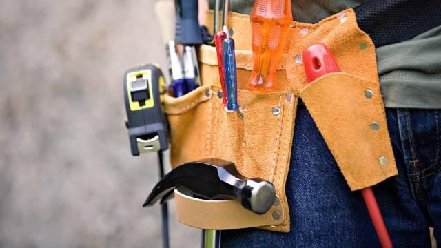 Munkatársat keresünk általános karbantartó munkakörbe